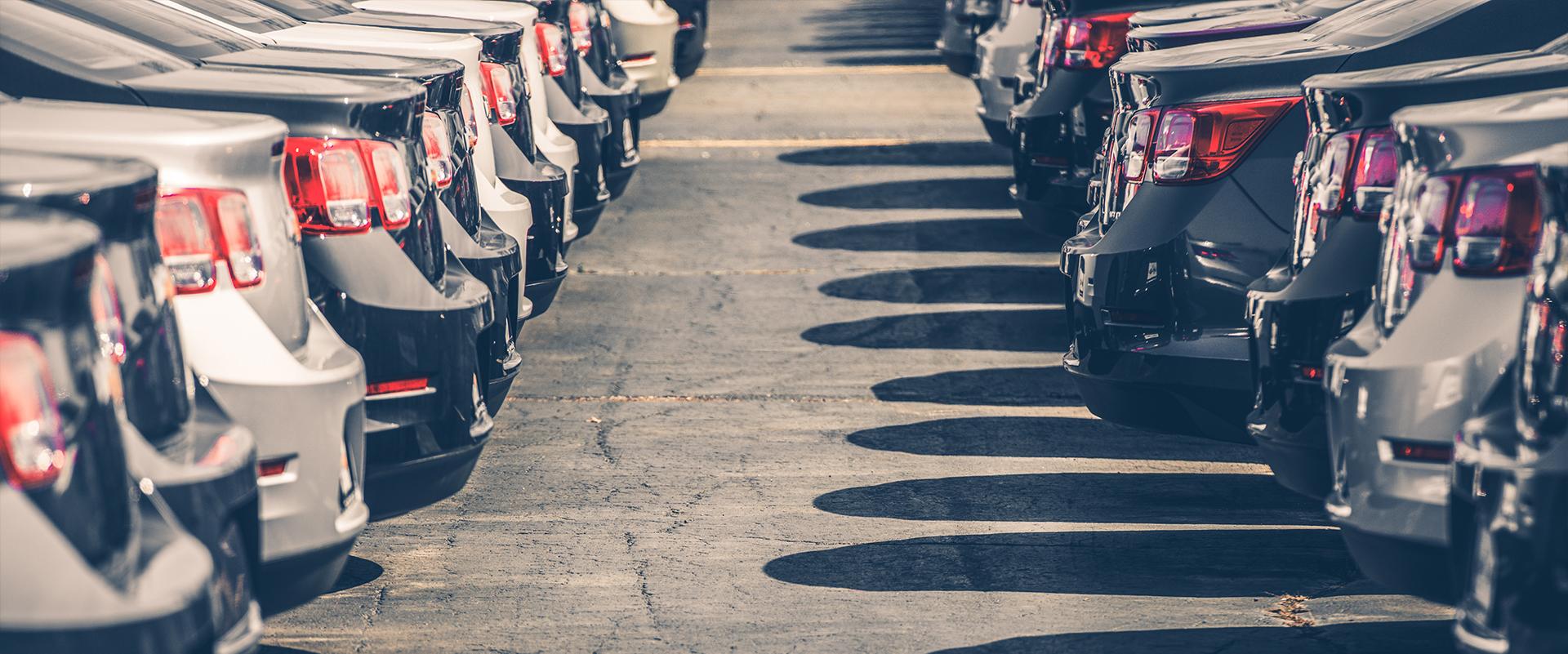 Emlak Rent a Car Araç Kiralama Hizmetinizdeyiz