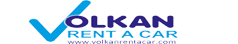İzmir Araç Kiralama | Volkan Rent A Car-İzmir Araç Kiralama Firması