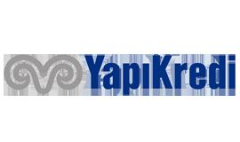 yapikredi-logo