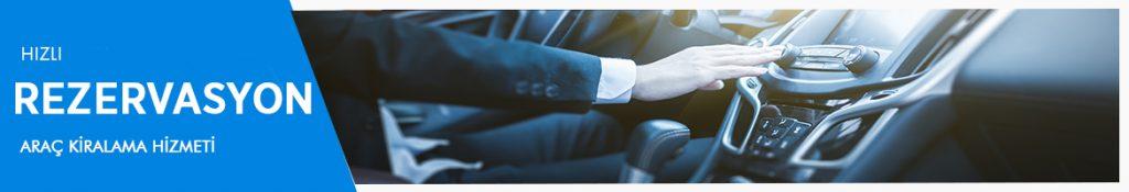 emlak-rent-a-car-hızlı-rezervasyon-banner